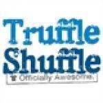 TruffleShuffle.com UK Promo Codes & Coupons