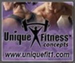 Unique Fitness Concepts Promo Codes & Coupons