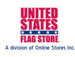 United States Flags Promo Codes & Coupons