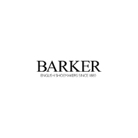 Barker Shoes US Promo Codes & Coupons