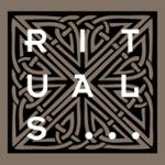 Rituals Promo Codes & Coupons