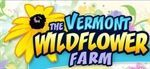 The Vermont Wildflower Farm Promo Codes & Coupons