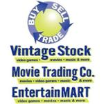 Vintage Stock Promo Codes & Coupons