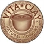 VitaClay Chef Promo Codes & Coupons