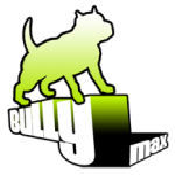 Bully Max Promo Codes & Coupons