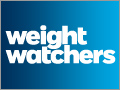 WW: Weight Watchers Reimagined Promo Codes & Coupons
