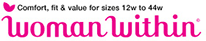 Woman Within Promo Codes & Coupons