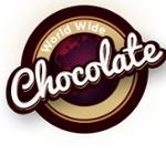 World Wide Chocolate Promo Codes & Coupons