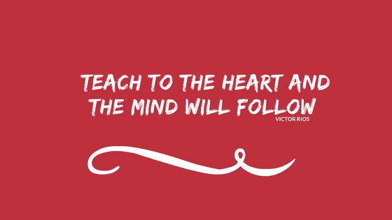 Teach mind rios blog red