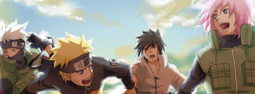 Naruto-Cover-Fb-11