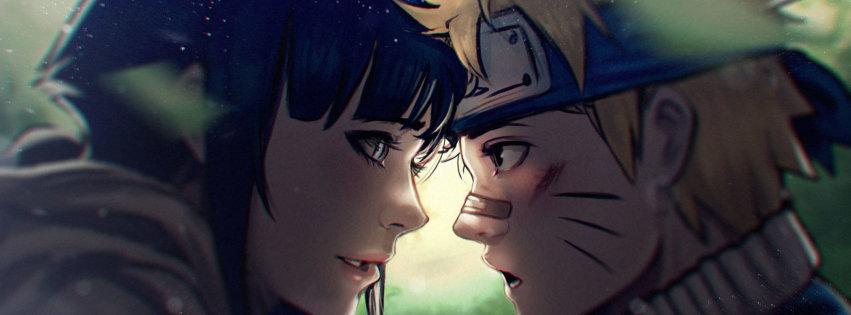 Naruto-Cover-Fb-18