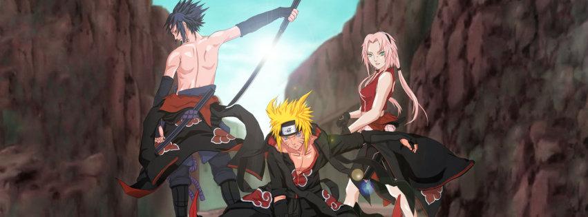 Naruto-Cover-Fb-20