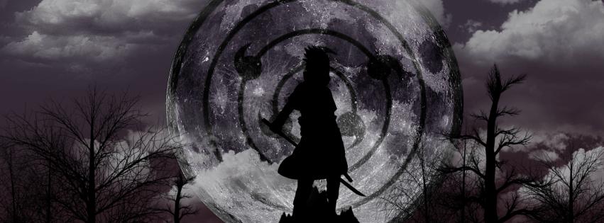 Naruto-Cover-Fb-31