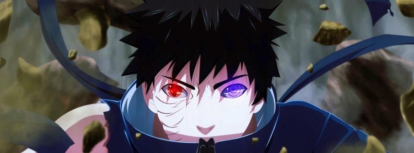 Naruto-Cover-Fb-6