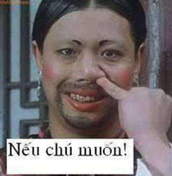 anh-dai-dien-facebook-doc-va-chat2