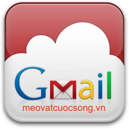 Gmail là gì?