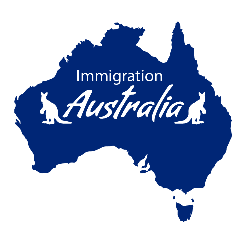 Maple Services – Immigration & Study Abroad
