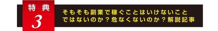 maruhi 7 31 うつ病を患っていたネット初心者が完全在宅で月収100万円を手にした新手法物販ビジネス