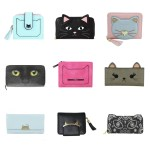 cat wallets feature