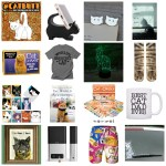 2018 fathers day gift guide cat dads feature