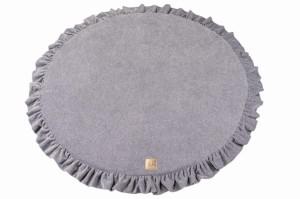 tapis de jeu meowbaby