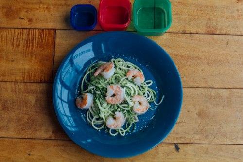 shrimp pasta-7140