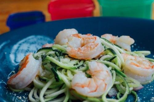 shrimp pasta-7142