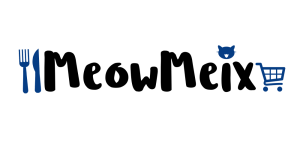 meowmeix-logo