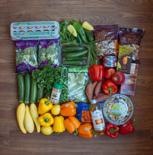 grocery-spread-july-30
