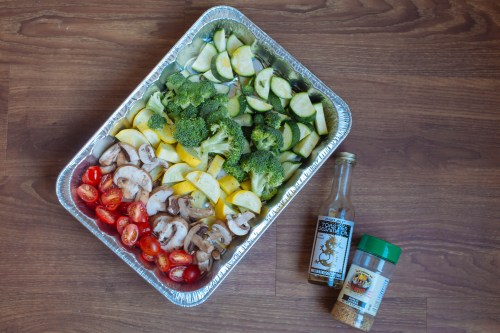 rainbow-roasted-veggies