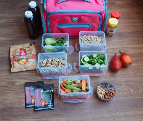 3-day-meal-prep