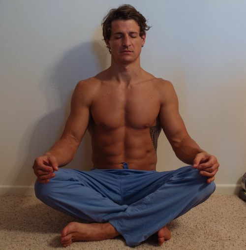 meditation-example