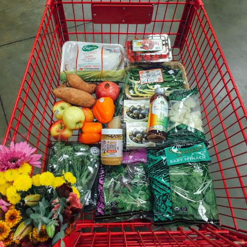 grocery-cart-nov-2016