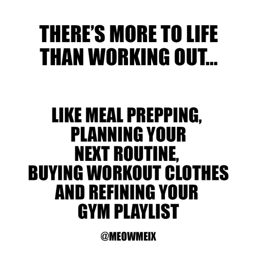 working-out-meme