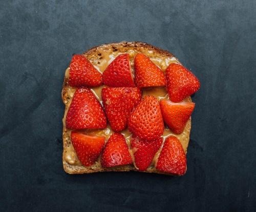 pbj-ezekiel-toast