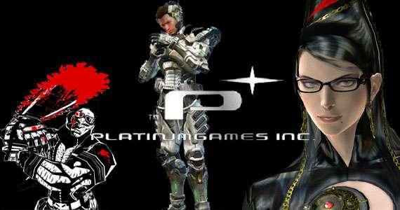 Max-Anarchy-Platinum-Games