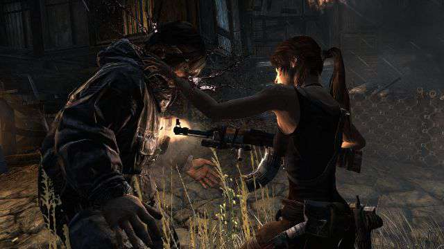 TombRaider 2013-03-11 01-48-49-81