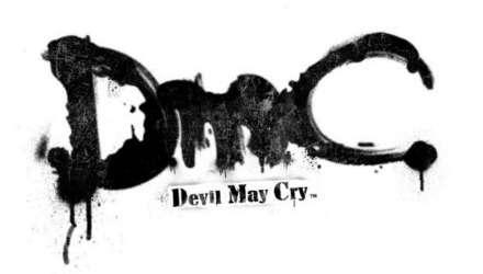 ninja-theory-dmc-logo
