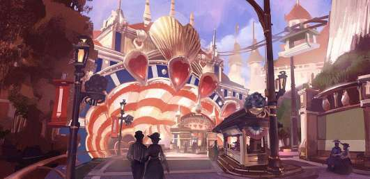 Bioshock_Infinite_Concept_Art_Ben_Lo_05b