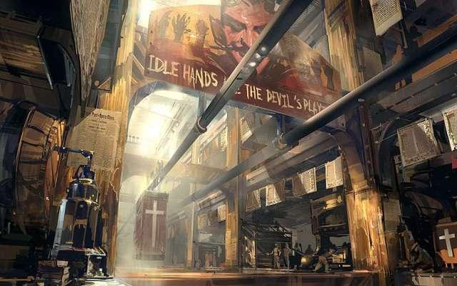 Bioshock_Infinite_Concept_Art_Ben_Lo_07b
