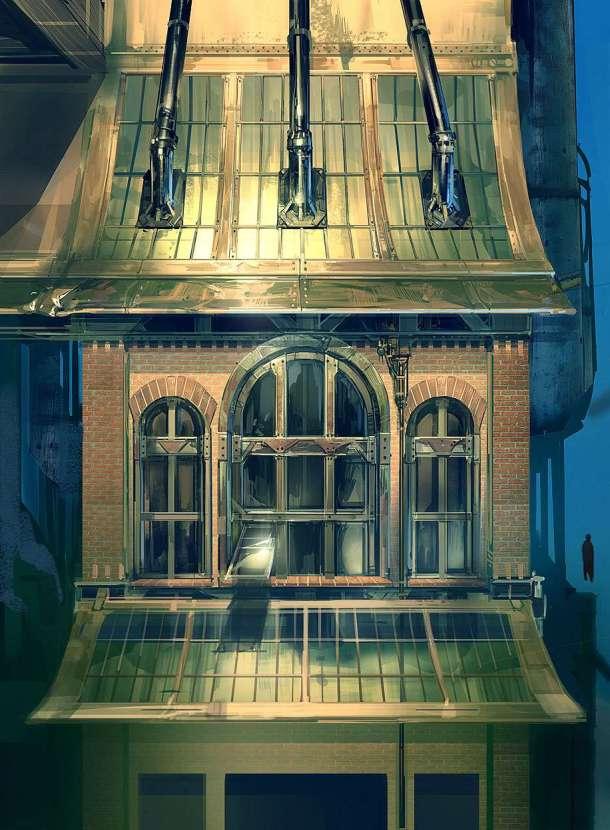 Bioshock_Infinite_Concept_Art_Ben_Lo_08b