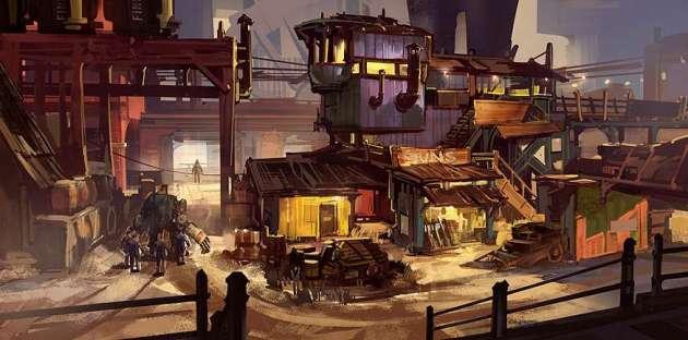 Bioshock_Infinite_Concept_Art_Ben_Lo_22b