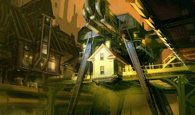 Bioshock_Infinite_Concept_Art_Ben_Lo_24b