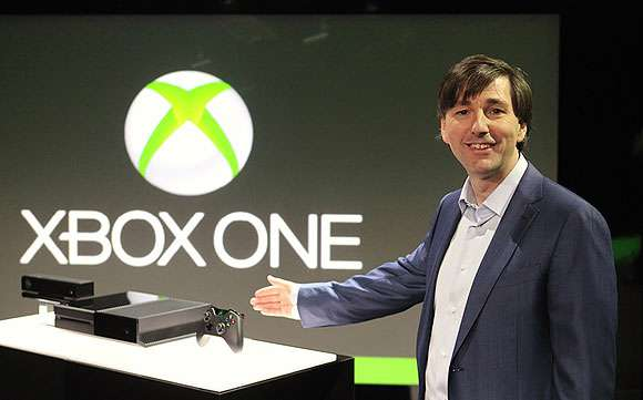 Xbox6