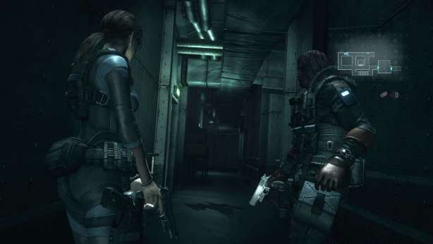 Resident-Evil-Revelations-hd-screenshot-01