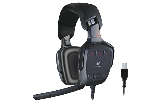 g35-gaming-headset-images
