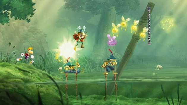 Rayman-Legends-4