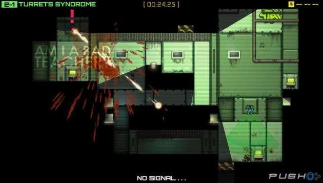 stealth_inc_a_clone_in_the_dark-2