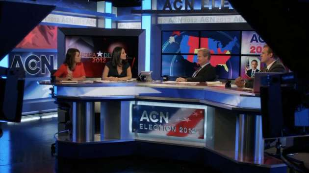 The.Newsroom.2012.S02E09.720p.HDTV.x264-EVOLVE-0-46-00-722