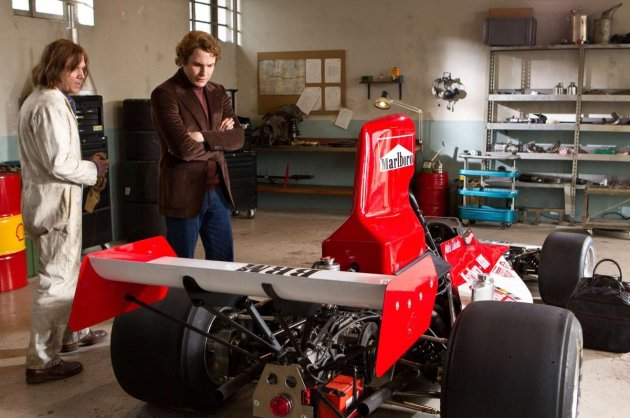 Rush-Movie-F1